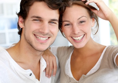 Preventative Dentistry Bad Breath therapy